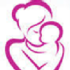 Dr. Tejashri  Shrotri | Lybrate.com