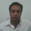 Dr. Varun Dahiya  - Dentist, Gurgaon