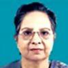 Dr. Veena Kapoor  - Psychiatrist, Delhi