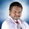 Dr. Mithunjith K   Lybrate.com