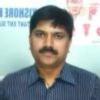 Dr. Ram Sanjay | Lybrate.com