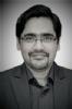 Dr. Praveen Pushkar | Lybrate.com