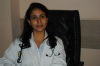 Dr. Nafisa Taha - Pain Management Specialist, Chennai