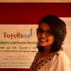Ms. Aakanksha Chitnis - Gupte - Psychiatrist, Bangalore