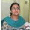 Dr. Manisha Agarwal  - Ophthalmologist, Delhi