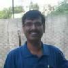 Dr. Naresh.K.Chudasama - Internal Medicine Specialist, Nadiad