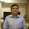Dr. (Col) Rajesh Khanduja  - Nephrologist, Delhi