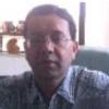 Dr. Amit Jain  - Pediatrician, Ghaziabad
