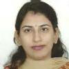 Dr. Vandana Agarwal  - Radiologist, INDIRAPURAM, GHAZIABAD