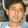 Dr. Ajay Arora  - Dentist, New Delhi