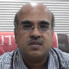 Dr. Satish Kulkarni - Gastroenterologist, Navi Mumbai