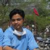 Dr. Ritesh Kumar | Lybrate.com