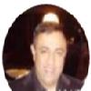 Dr. Akash Sachdeva - Dentist, Delhi