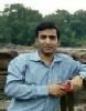 Dr. Ausaf Ali - Dentist, Sagar