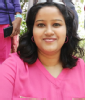Dr. Ponkhi Sharma - Physiotherapist, Bangalore