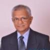 Dr. Nagesh  - Pediatrician, Bangalore