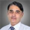 Dr. Ketan Vartak - Urologist, Pune