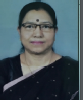Dr. Rukamani Nair - Yoga & Naturopathy Specialist, Delhi