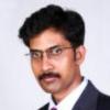 Dr. Sakthivel Manickavasagan  - ENT Specialist, Chennai