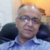 Dr. Ajay Agarwal | Lybrate.com
