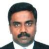 Dr. Paramesh S | Lybrate.com