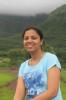 Dr. Minal Parab - Homeopath, Mumbai