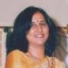 Dr. Sujata Rao - ENT Specialist, Mumbai