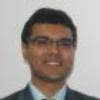 Dr. Akshay | Lybrate.com