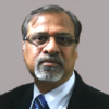 Dr. Ravi Thadani - Ophthalmologist,