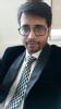 Dr. Nikhil Gulavani - Oncologist, Mumbai