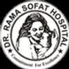 Dr. Rama Sofat - Gynaecologist, Ludhiana