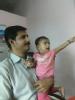 Dr. Srinivasan Puspa Venkidusamy - Homeopath, Salem