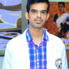 Dr. Shivayogi - Acupuncturist, Raichur