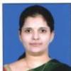 Dr. C.Swapna  - Gynaecologist, Hyderabad
