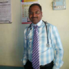 Dr. Gourish Hiremath | Lybrate.com