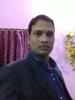 Dr. Taslim Akhtar - Dentist, Katihar