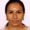 Dr. Shanmukhi  - Psychologist, Hyderabad