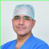 Dr. Anoop Jhurani - Orthopedist, Jaipur