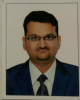 Dr. Shubham Negi - General Surgeon, ahmedabad
