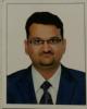 Dr. Shubham Negi - General Surgeon, ahmedabad