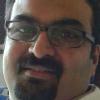 Dr. Saurabh Sharma | Lybrate.com