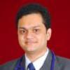 Dr. M. V. T. Krishna Mohan  - Oncologist, Hyderabad