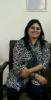 Dr. Ritvija Dixit - Ophthalmologist, Ghaziabad