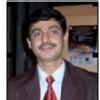 Dr. Anil Sangli   Lybrate.com