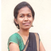 Dt. Janani Tamil - Dietitian/Nutritionist, Coimbatore