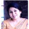 Ms. Ms. Swati Sapkale - Psychologist, Bangalore