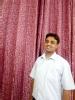 Dr. Abhinav Jindal - Dentist, Delhi