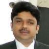 Dr. Khalid  - Dentist, Chennai