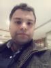 Dr. Ashish Agarwal | Lybrate.com