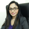 Dr. Ashwini Ingle Salunke - Dermatologist, Pune